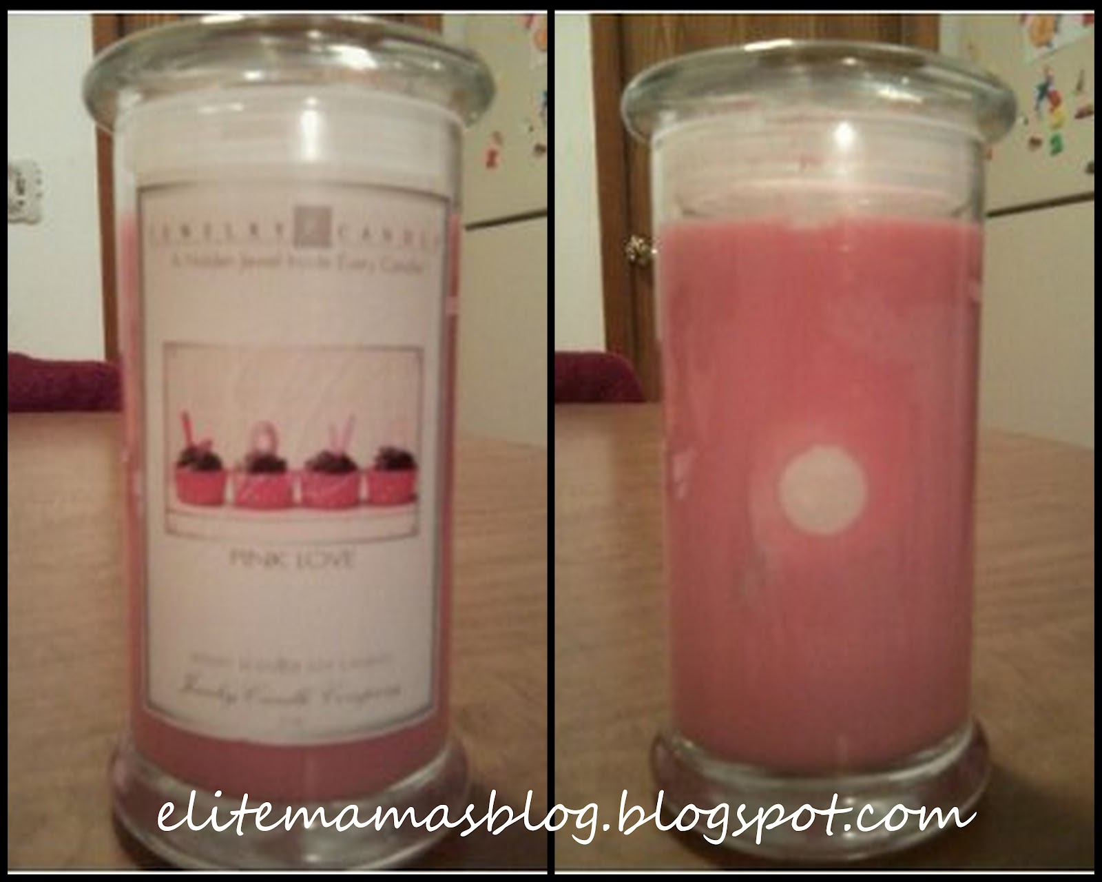 jewelry in a candle jewelry candles giveaway 2 9 22 10 6 a look 5679