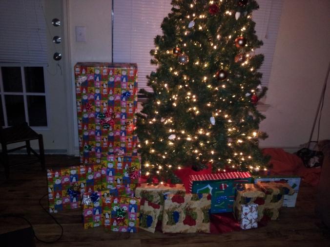 TheWigleys.wordpress.com- Christmas 2012